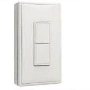 Accessory - Single Wall Switch
