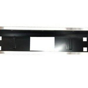 "Accessory - 57.5"" 2400W Flush Mount Enclosure"