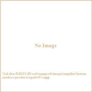 Double Drawer and Storage Door Combination
