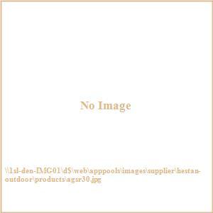 Single Storage Drawer