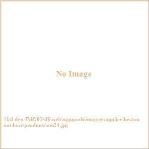 Aspire Outdoor Refrigerator
