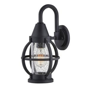 Chatham - 15 Inch 1 Light Outdoor Wall Mount