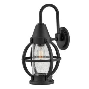 Chatham - 20 Inch 1 Light Outdoor Wall Mount