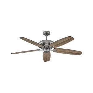 Grander - 60 Inch Ceiling Fan