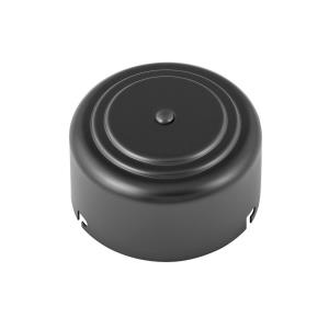 "Accessory - 4.5"" Switch Housing Cup"