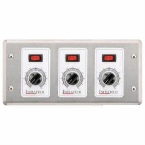 Accessory - Remote Analog Control (Custom)