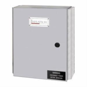 Accessory - Main Control Box (Custom)