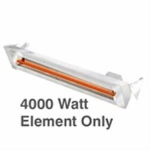 Accessory - 4000 Watt Heating Element For W4024