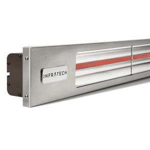 Slim Line - Single Element 2,400 Watt Patio Heater