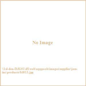 """51"""" Lion Head Outdoor/Indoor Water Fountain"""