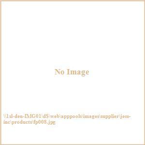 "34"" Fire Pit"