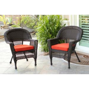 """19.5"""" Single Chair Cushion"""