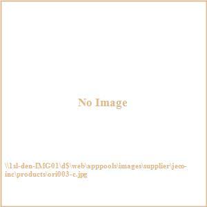 40 Inch Patio Storage Deck Box