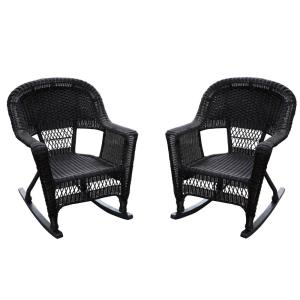 "36"" Cushion Chair (Set of 2)"