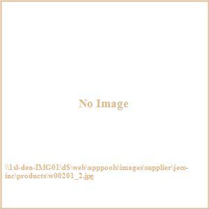 """36"""" Cushion Chair (Set of 2)"""