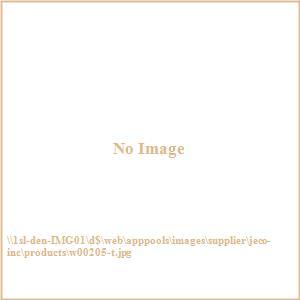 28.5 Inch Patio Furniture Coffee Table