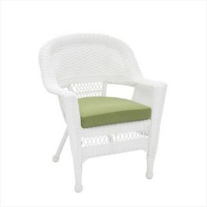 29.5 Inch Chair with Cushion