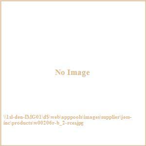 """36"""" 3 Piece Rocker Chair Set"""
