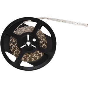 6TL Series - 240 Inch 24V RGB LED Tape Light