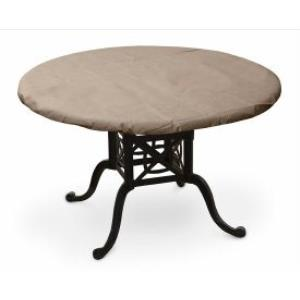 38 Inch Round Table Top Cover
