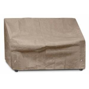 Loveseat/Sofa Cover