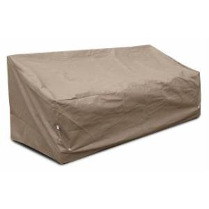 Deep Large Sofa Cover