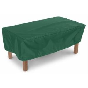 18 Inch x 42 Inch Companion Table Cover