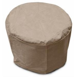 22 Inch Round Table Cover
