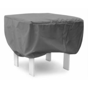 24 Inch Square Table Cover