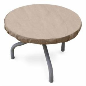 26 Inch Round Table Top Cover