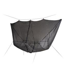 BugNet - 360 degree Protection Mosquito Net
