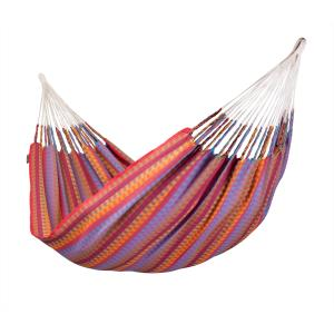 Carolina - Cotton Double Classic Hammock