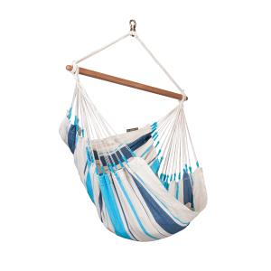 Caribena - Cotton Basic Hammock Chair