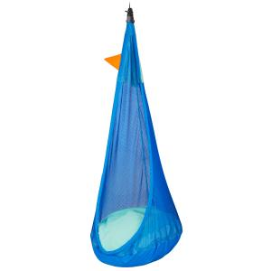 Joki Air Moby - Max Kids Hanging Nest Outdoor