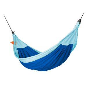 Moki - Organic Cotton Kids Hammock