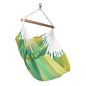 Orquidea - Cotton Basic Hammock Chair