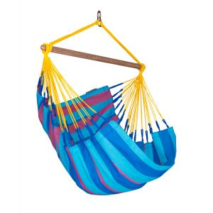 Sonrisa - Weather-Resistant Basic Hammock Chair