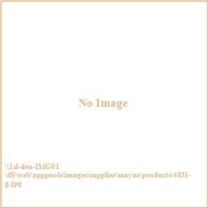 Nantucket - 4' Window Box