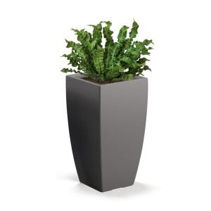 "Kobi - 38"" Tall Planter"