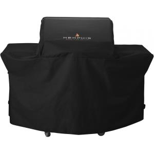 Beale Street Cart Cover