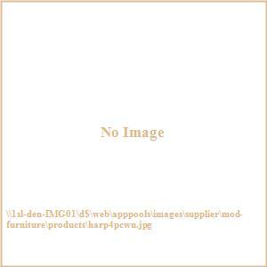 Harper - 44 Inch 4-piece Sling Seating Set