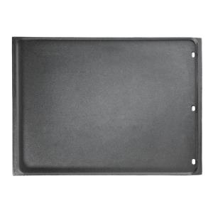 Cast Iron Reversible Griddle for PRO 500, Prestige 500  and  LEX Series