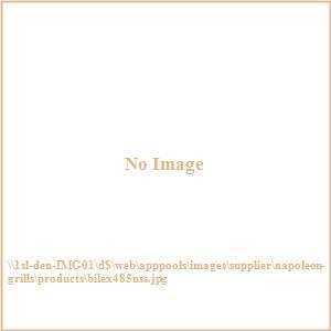 LEX 485 Gas Grill