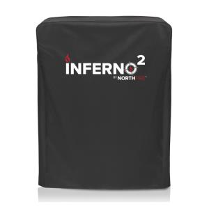 Inferno2 Cover