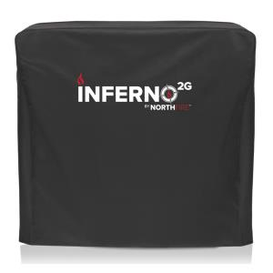 Inferno2G Cover