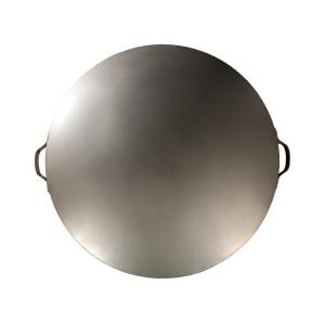 """Ohio Flame 24"""" Steel Fire Pit Lid"""