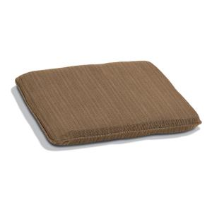 Oxford - Backless Bench Cushion