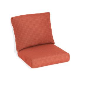 Sunbrella - 24 Inch Sienna Sofa and Chair Cushion