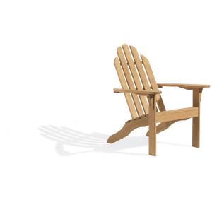 Oxford - Adirondack Chair
