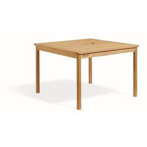 "Classic - 42"" Square Dining Table"